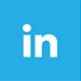 Follow Agile Denver on LinkedIn button